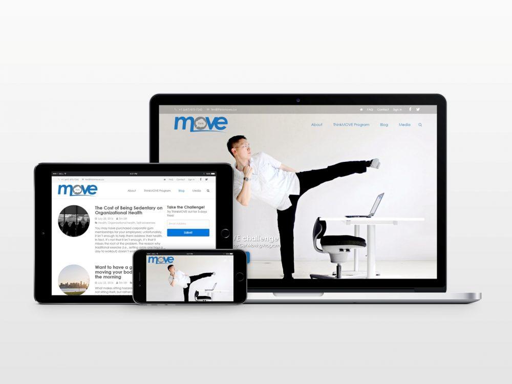 Showcase-Devices-Presentation