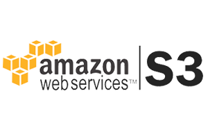 Content Distribution Network, AmazonS3