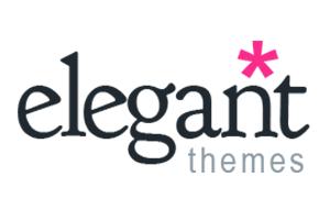 Divi Page Builder, Elegant Themes