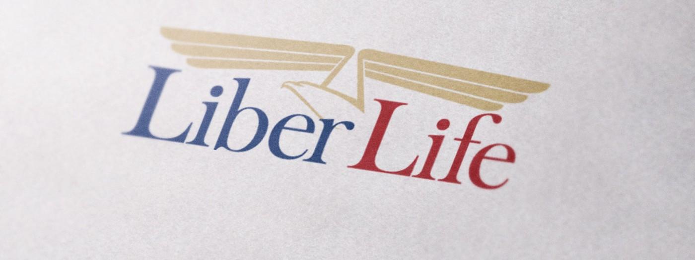 liber-life-logo