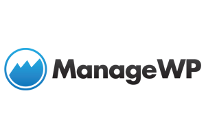 ManageWP, WordPress site manager