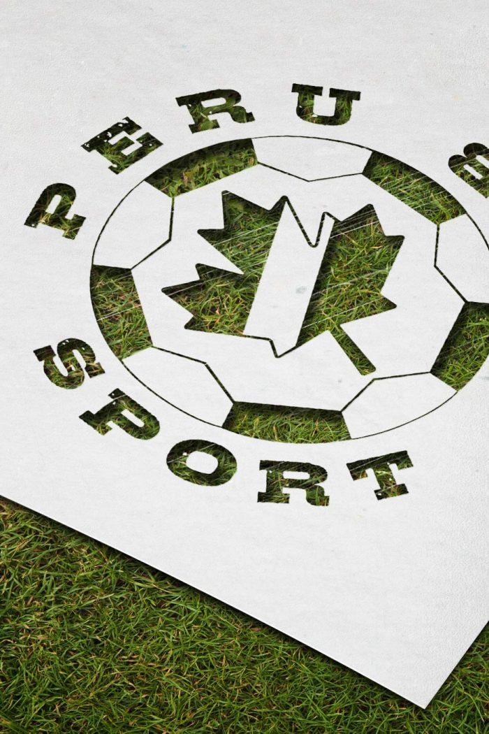 perusportsclub-logo