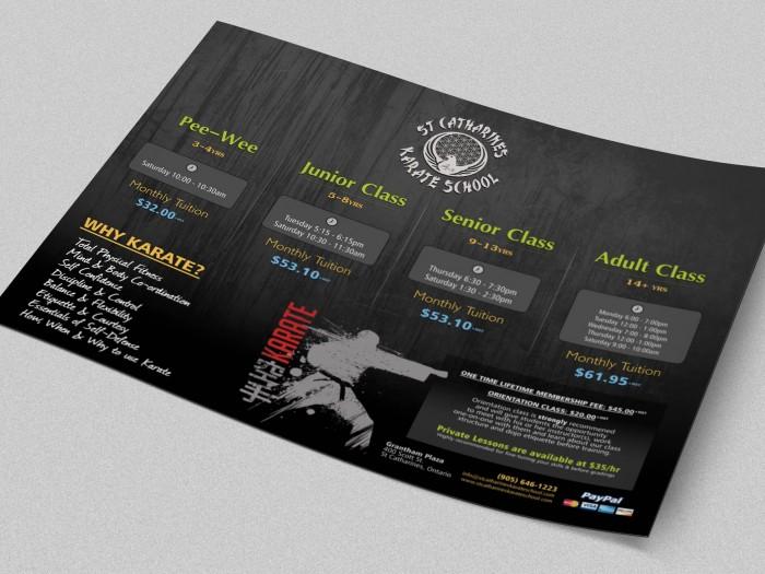 st-catharines-karate-info-sheet