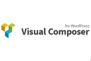 Visual Composer, best drag-and-drop page builder for WordPress