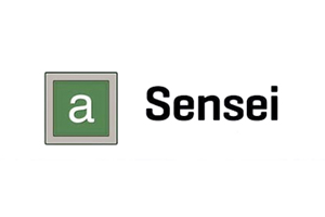 Woocommerce Sensei