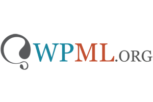 WPML, WordPress Multilanguage